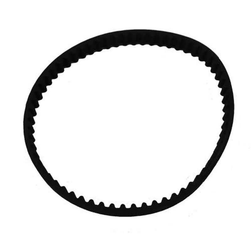 Deep Clean Essential Brush Belt 1601542 BISSELL Replacement Parts