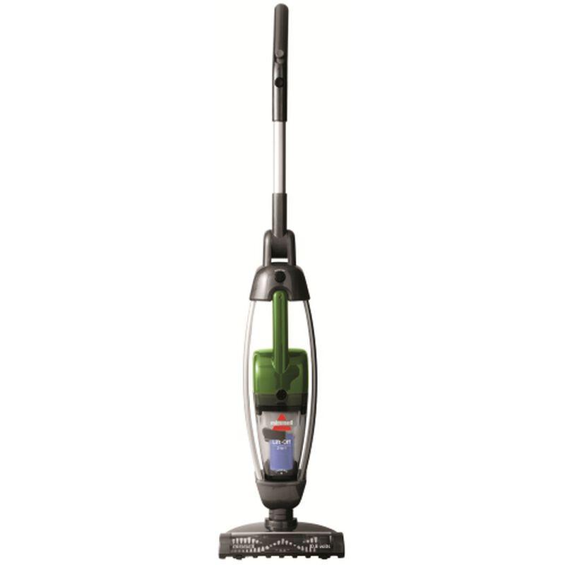 BISSELL Lift-Off® Floors & More Pet Cordless Vacuum 29H3C