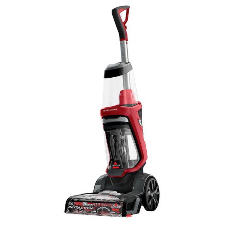 Proheat 2x Revolution Carpet Cleaner 1548c
