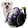 SpotClean Pet Pro Portable Carpet Cleaner
