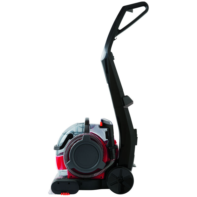 Proheat 2x Lift Off 2 In 1 Carpet And Spot Cleaner 66e1d Bissell