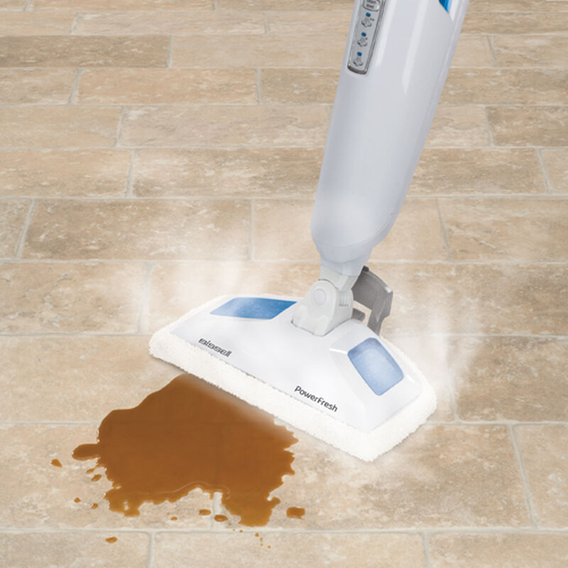Powerfresh Steam Cleaner 1940 hard floor mop
