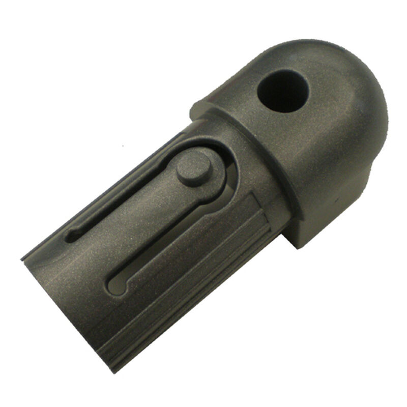 Tool Mounting Bracket SpotBot 2037480 BISSELL Carpet Cleaner Parts