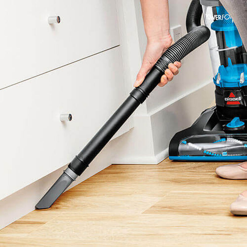 PowerForce Helix 2191 BISSELL Vacuum Cleaners Crevice Tool