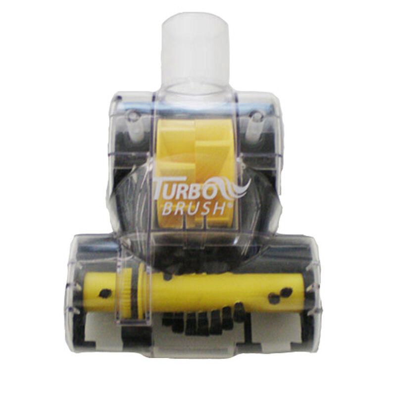 Turbo Brush 2037173 BISSELL Vacuum Cleaner Parts Bottom