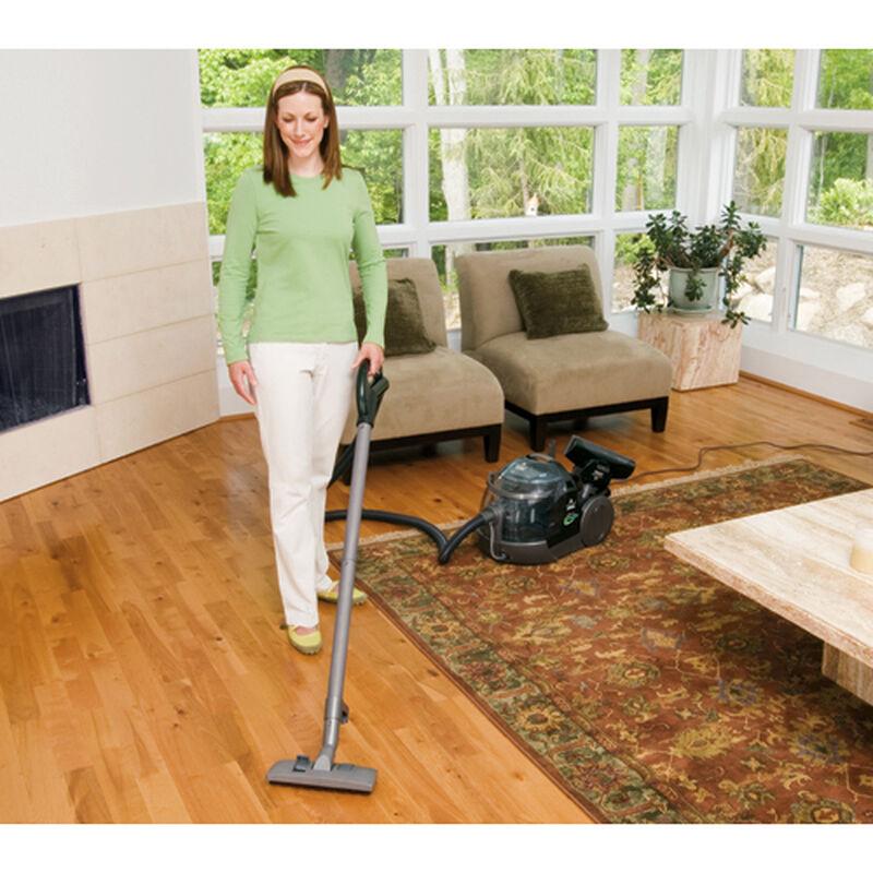 Big Green Complete Carpet Cleaner Hard Floor Cleaning