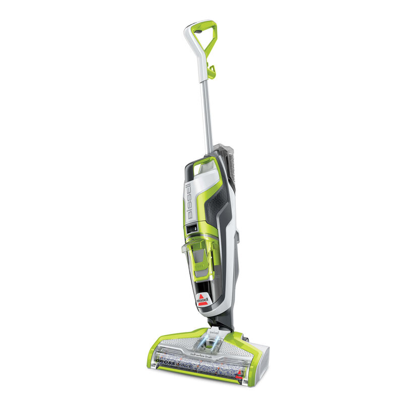 BISSELL® CrossWave® All-in-One Multi-Surface Wet Dry Vac 1785A Hero