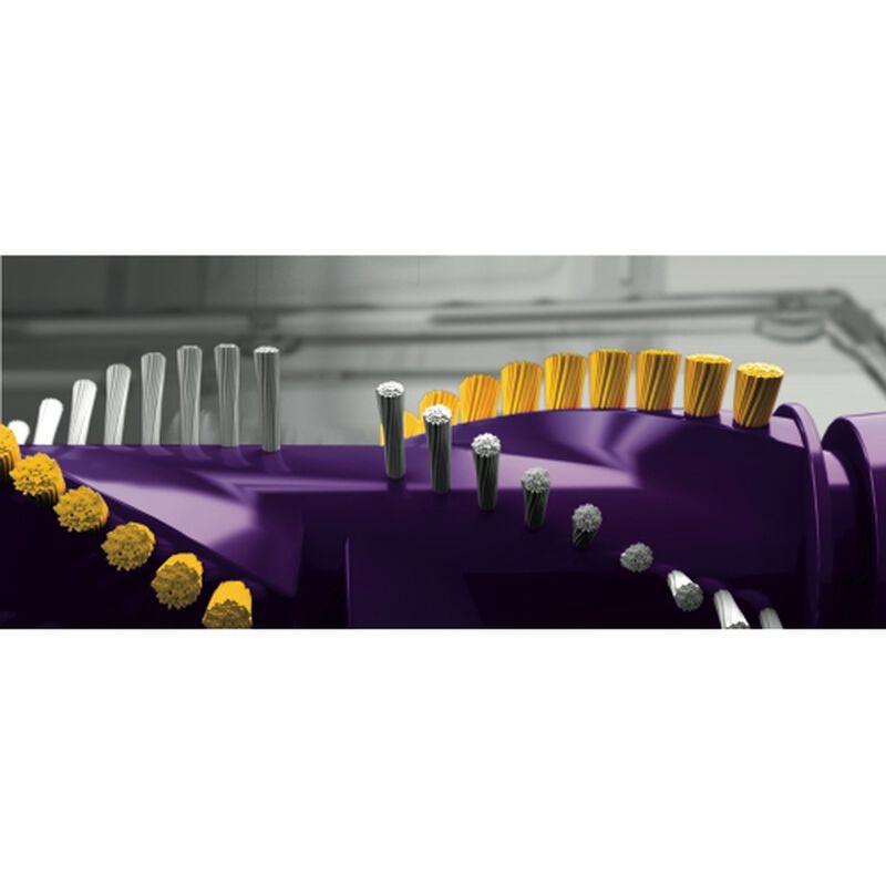 1328 414 RollerDetail