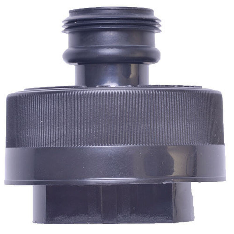 Cap Insert TurboClean 1613171 BISSELL Carpet Cleaner Parts
