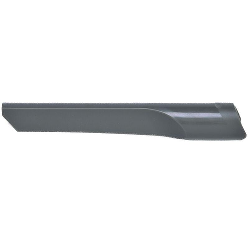 Crevice_Tool_Multi_1615987_BISSELL_Vacuum_Parts