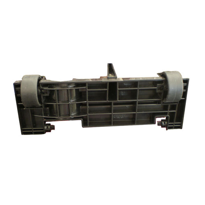 Height Adjustment Roller Assembly 2032351
