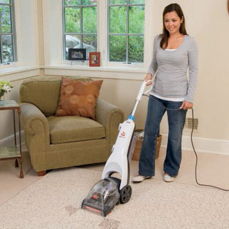Readyclean Carpet Cleaner 40N7C Spot and Stain Cleanin