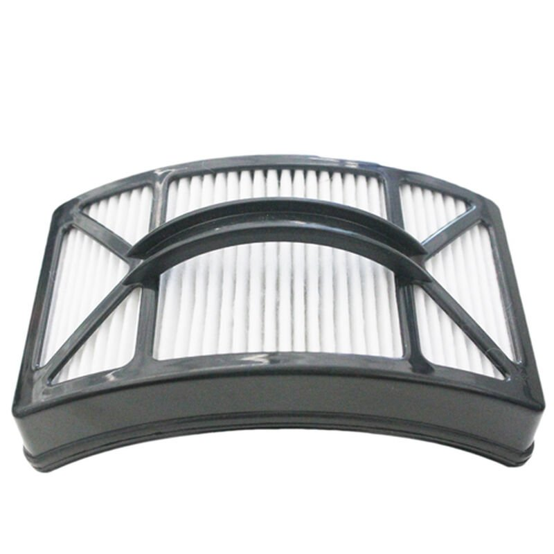 Pleated Post Motor Filter 1604130 top