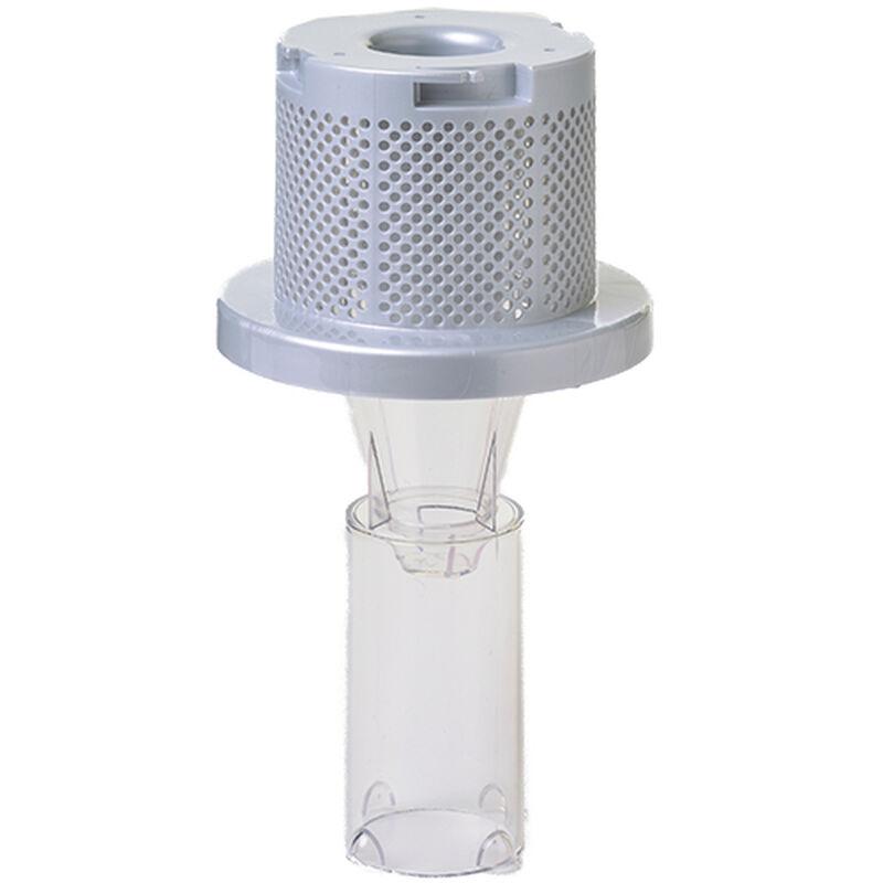 Separator_Neutral_1616184_BISSELL_Vacuum_Parts