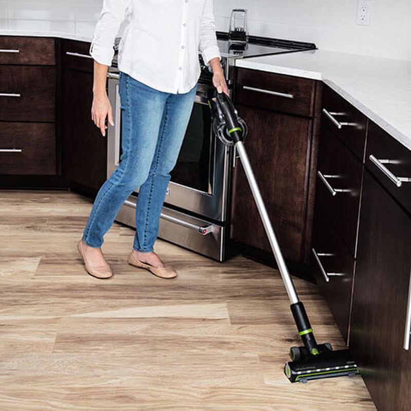 Multi Reach Cordless Vacuum 2151 BISSELL Cordless Vacuum Cleaner Hard Floor Edge