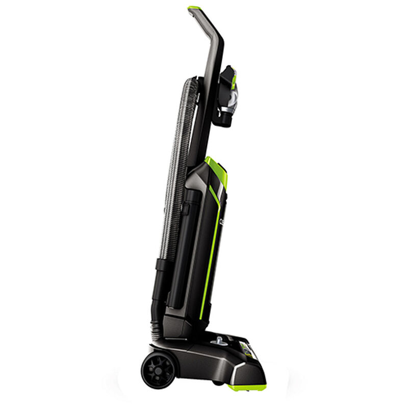 CleanView Pet Bagged Vacuum Cleaner 20191 BISSELL Right Facing