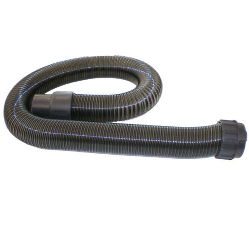 Hose Assembly for Select Vacuums 1616185 BISSELL Vacuum Cleaning Parts