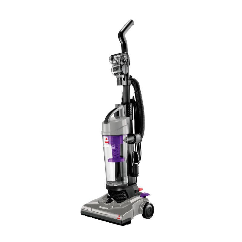 AeroSwift® Turbo Upright Bagless Vacuum